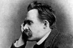 Nietzsche-1024x682-1024x682