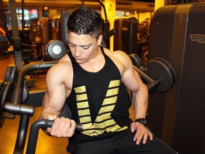 bodybuilding-1632548_960_720