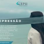 depressâo - 3
