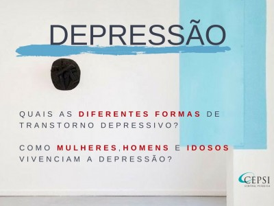 depressâo - 3 (3)