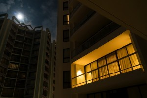 night-2090192_960_720