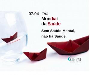 Dia Mundial da Saúde (6)