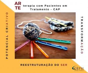 Oficinasartes CAP (1)